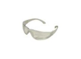 46507c318461c Óculos de Proteção Ampla Visão